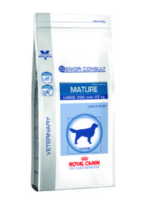 senior-consult-mature-large-dog-over-25kg